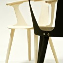 1-in-between-chair-by-sami-kallio
