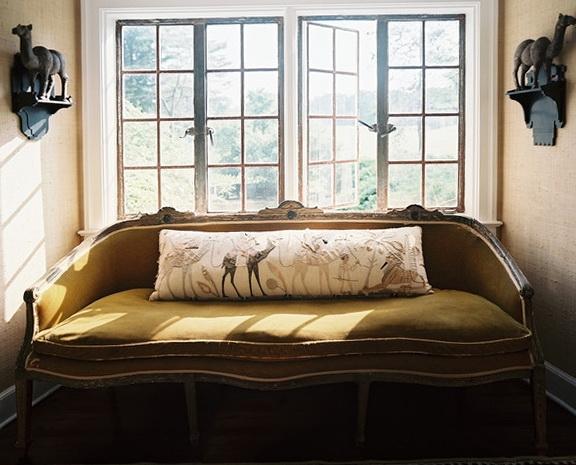 1-interesting-ideas-vintage-interior