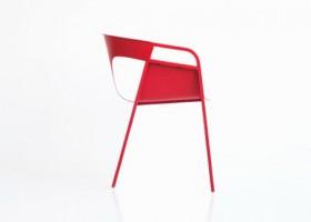 1-kirk-chair-by-patrick-frey