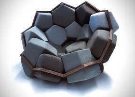 1-modular-quartz-armchair-by-ctrol-zak-and-david-barsaghi