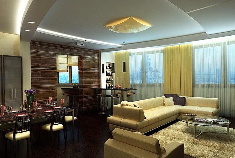 1-new-design-ideas-for-living-room