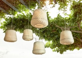 1-pendant-lamps-by-manolito-manolita