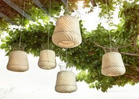1-pendant-lamps-by-manolito-manolita