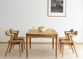 1-seoto-wooden-furniture-by-hida-sangyo