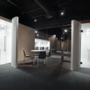 1-spicebox-office-by-nendo