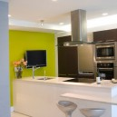 1-the-design-soft-green-color-in-the-interior