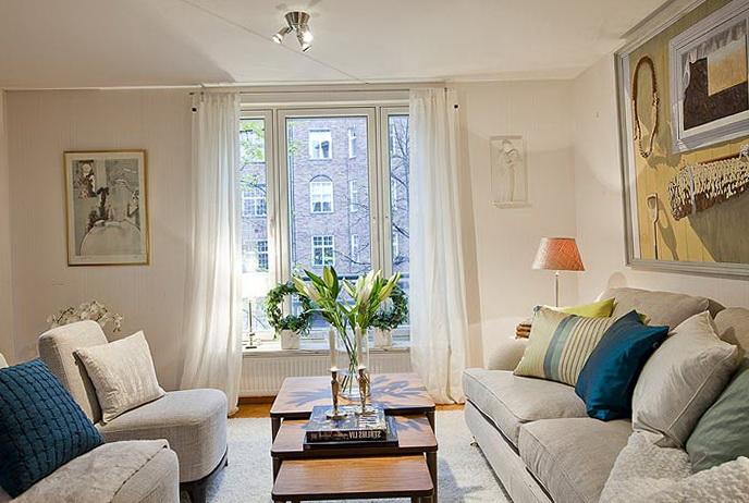 1-the-elegant-interior-of-the-apartment-in-stockholm