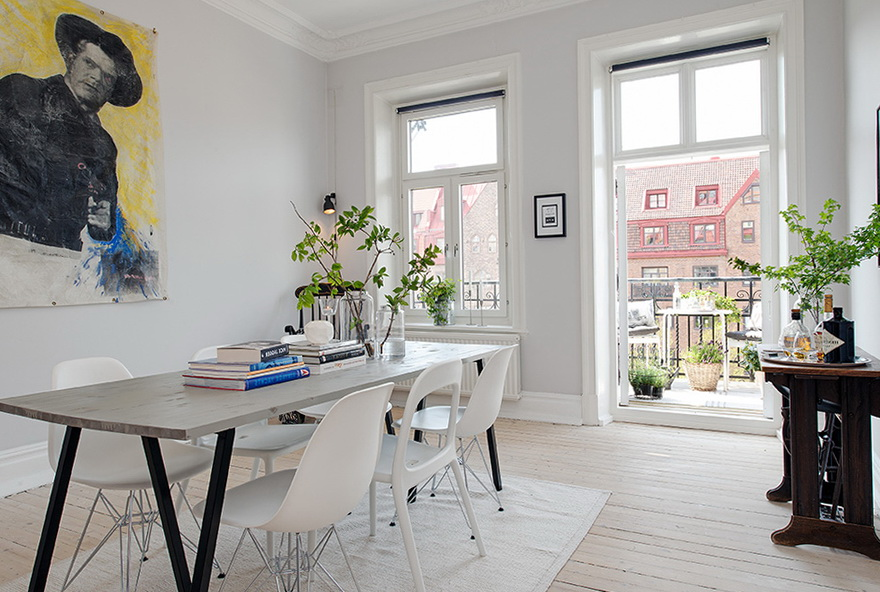 How To Paint Home Interior Images. Apartments Apartment Inspiring ...