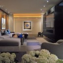 1-trends-in-interior-design-2013
