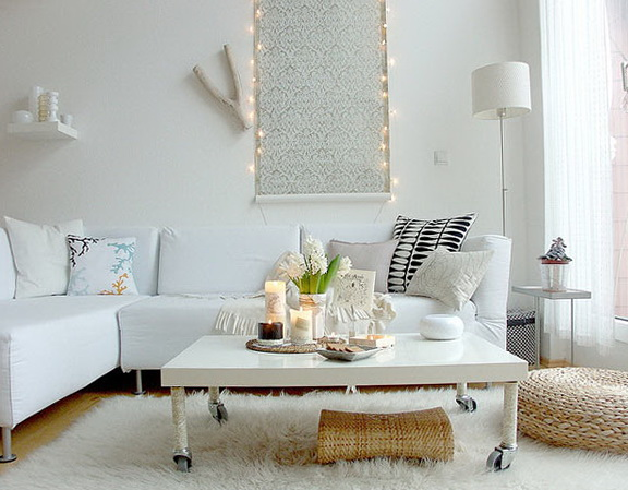 10-Scandinavian style