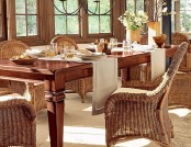New ideas for home dining room