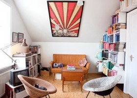 11-bookshelves