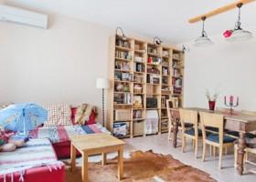 11-lounge-room