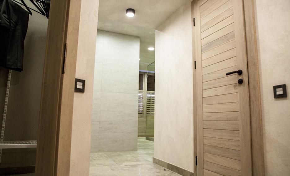 11-modern-apartment