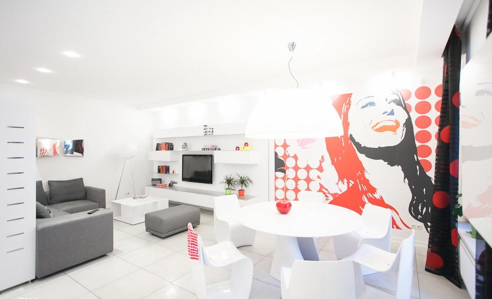 11-room-interior