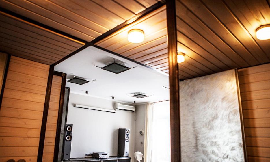 12-interior