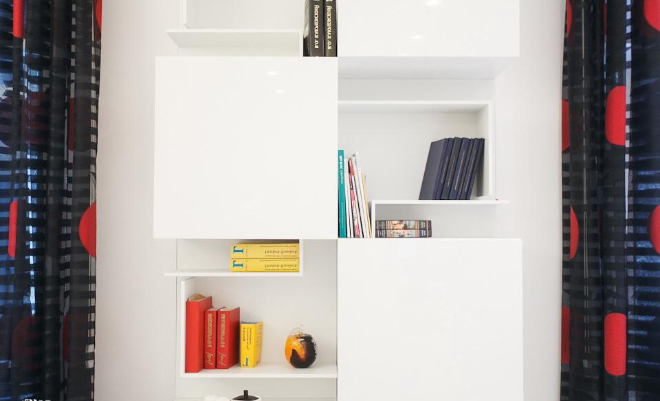 12-shelves