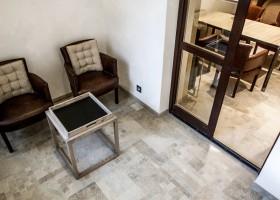 131-Ceramic granite