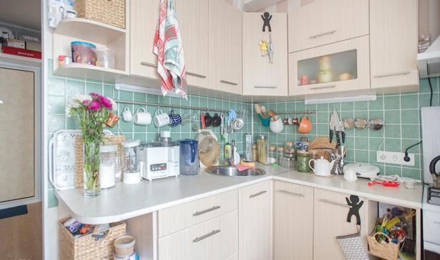 131-kitchen