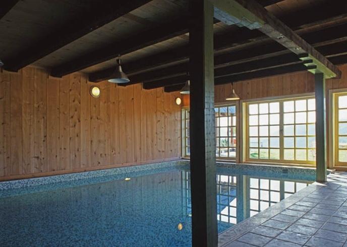 14-pool