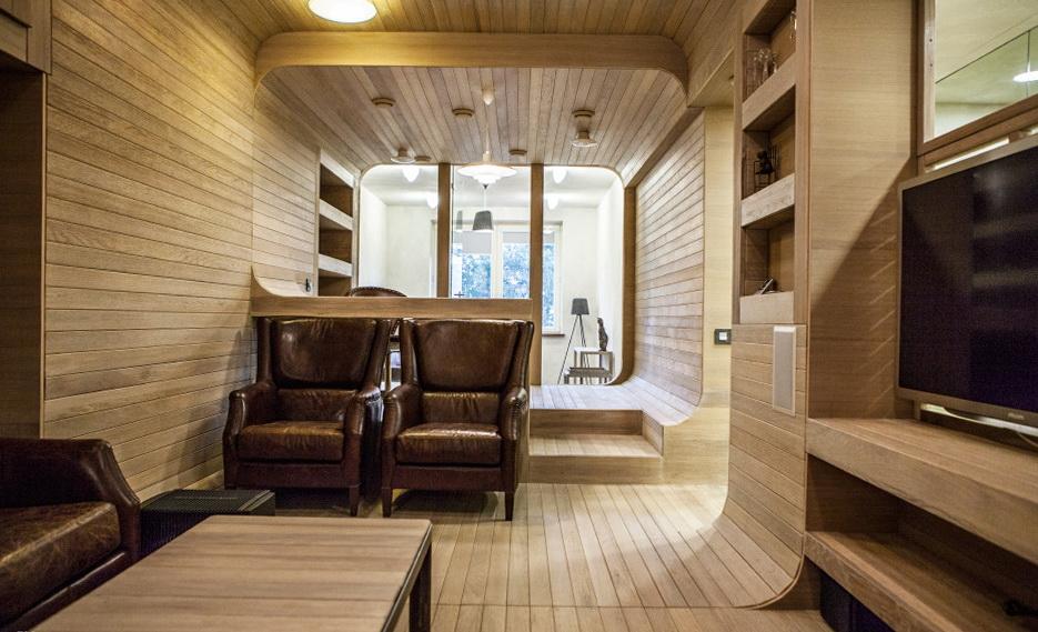 141-room-interior