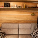 161-wooden-decoration