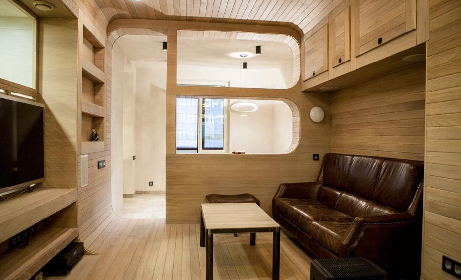 161-wooden-room