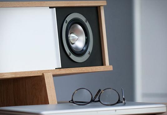 2-audio-desk-by-ymbol-audio