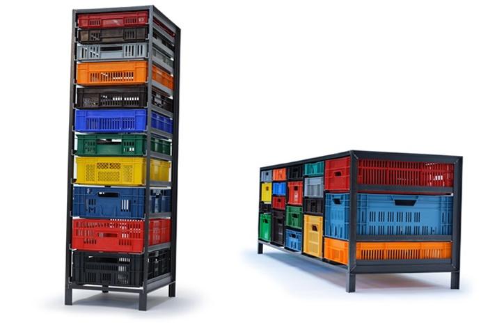 2-crates-cabinet-by-mark-van-der-gronden