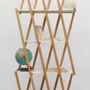 2-shelving-system-set-by-stephanie-hornig