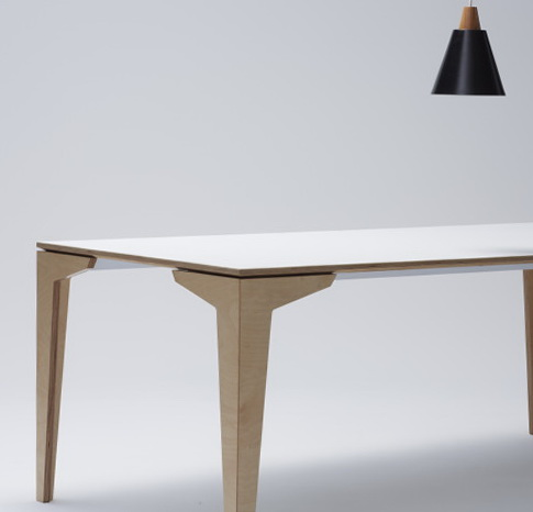 2-side-table
