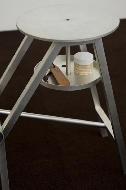2-stool
