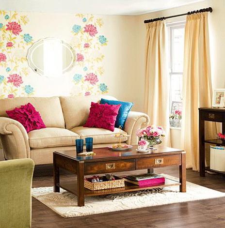 3-bright cushions