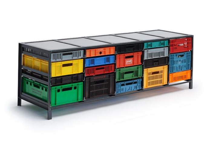 3-crates-cabinet-by-mark-van-der-gronden