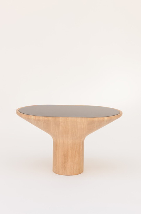 3-mini-table