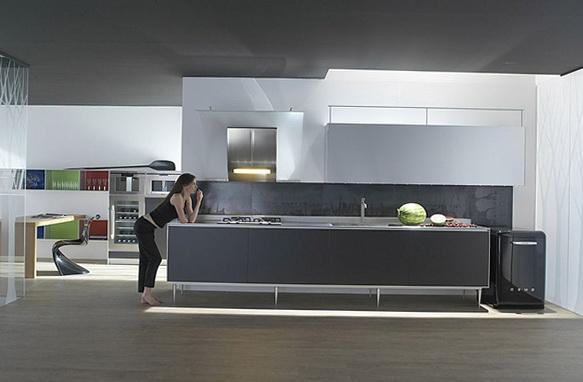 3-modern-kitchen