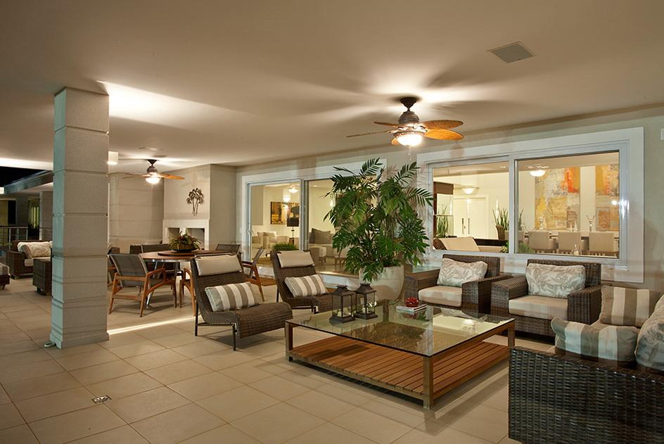 house design with cool terrace and glass exterior for bright interior. Interior Design Ideas. Home Design Ideas
