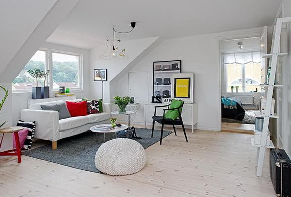 3-white loft