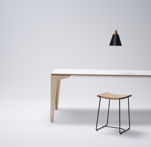 3-white-top-table