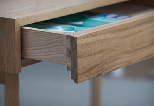 3-wooden-furniture