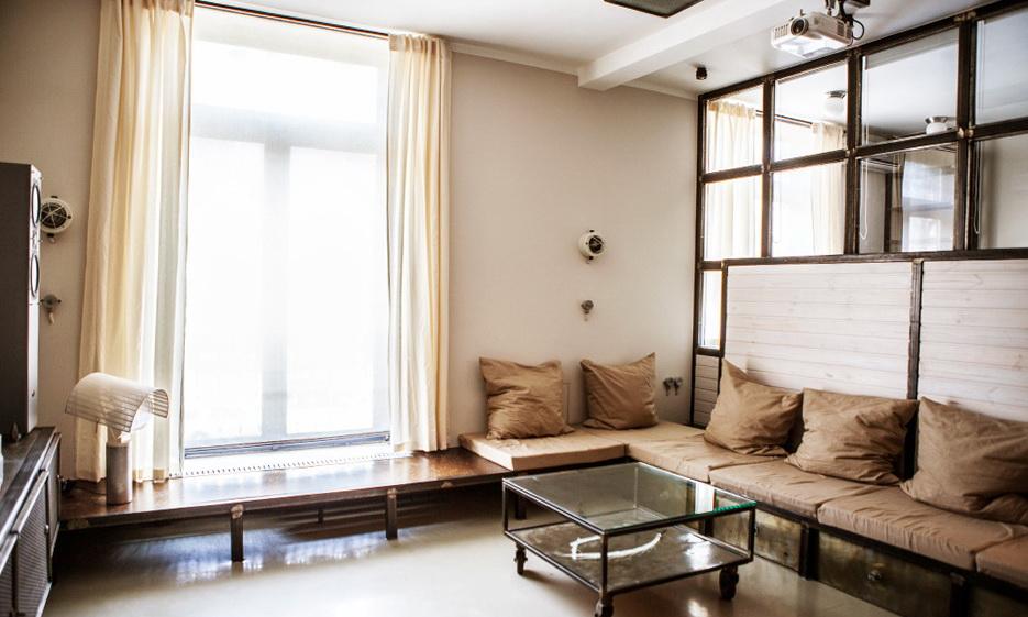 31-Future interior