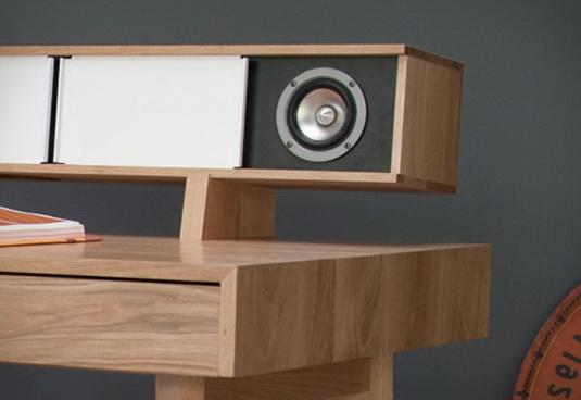 4-audio-desk-by-ymbol-audio
