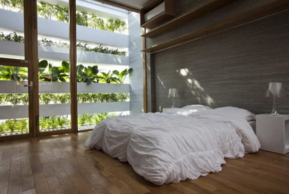 4-beautiful bedroom