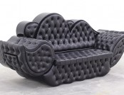 Alix Sofa By Tilt for Amaze