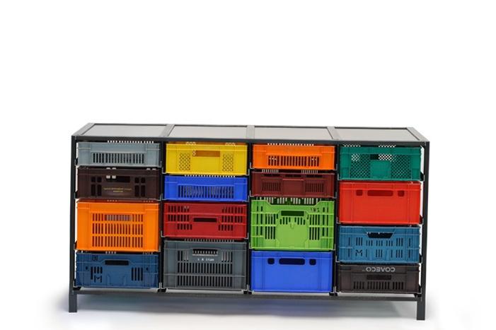 4-crates-cabinet-by-mark-van-der-gronden