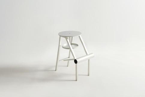 4-shoe-stool-koichi-futatsumata