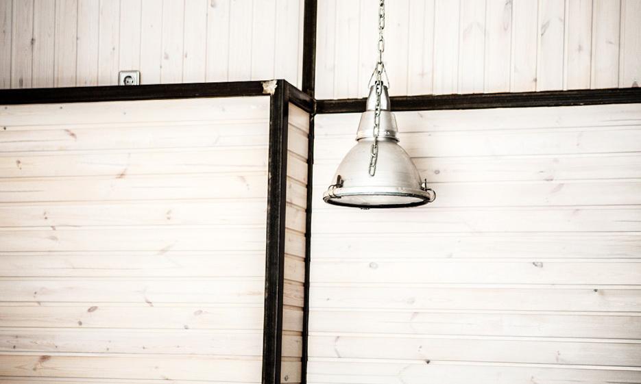 42-lamp