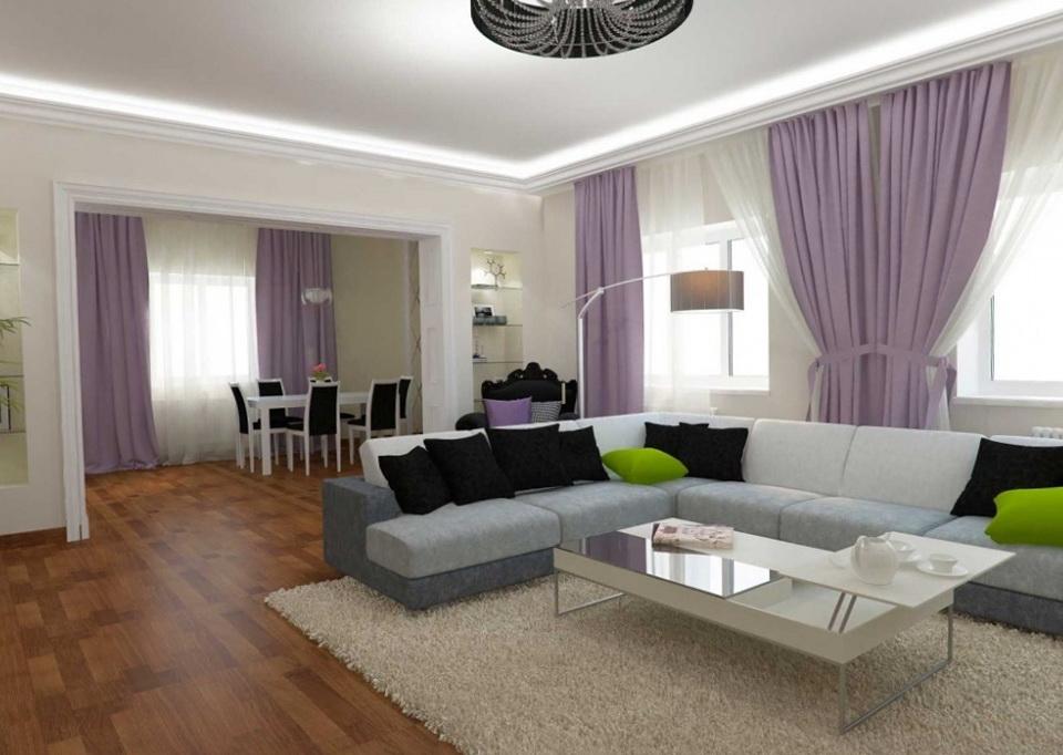 5-beautiful purple