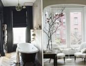 Luxury apartments Jenna Lyons in Manhattan