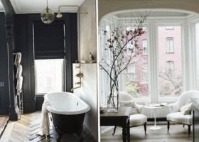 5-black bath